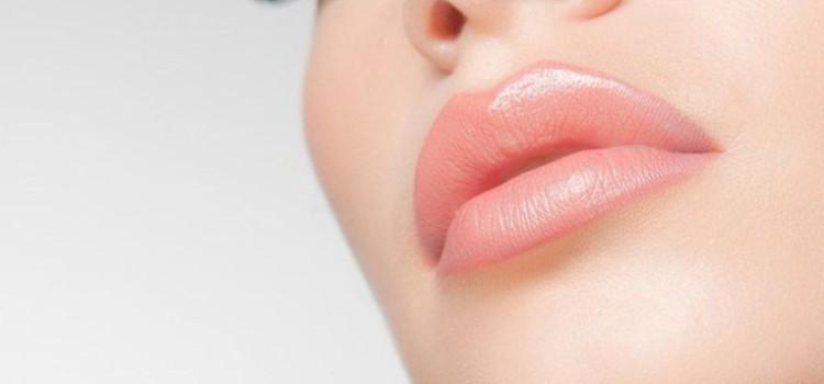 Увеличение губ( препарат Juvederm) 2800 грн